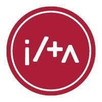 Online Services's profile image