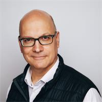 David Hobbie's profile image
