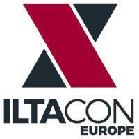ILTACON Europe Conference's profile image