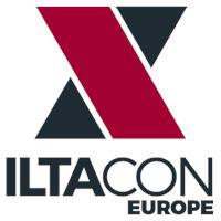 ILTACON Europe Conference's profile image