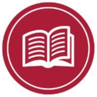 ILTA News's profile image