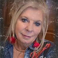 Julie Brown's profile image