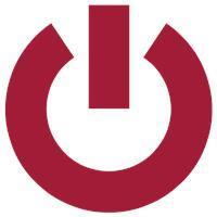 ILTACON Conference's profile image