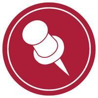 ILTA Tips's profile image