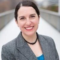Joanne Kiley's profile image