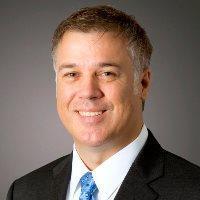 Tim Golden's profile image